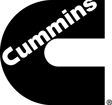 Cummins C_Black.jpg