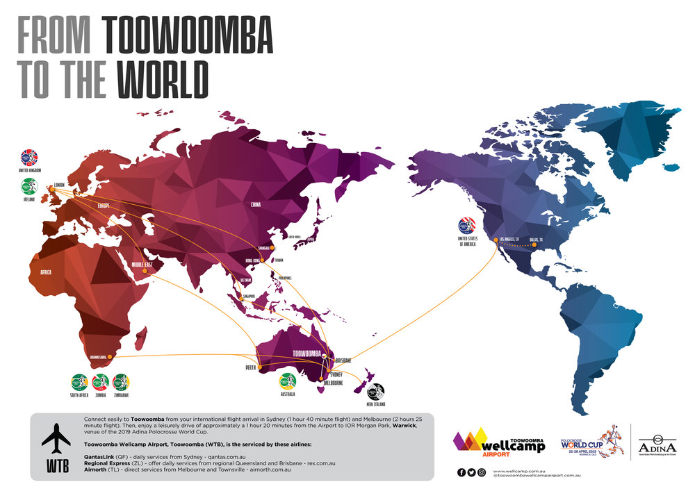Polocrosse World Cup_Fly Into Toowoomba Map_WTB-01.jpg