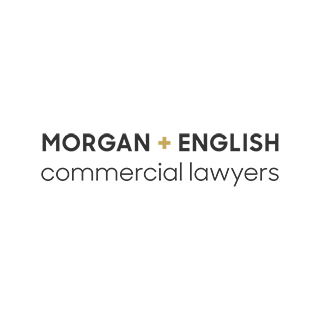 JPG_M-+-E-Commercial-Lawyers-Colour.jpg