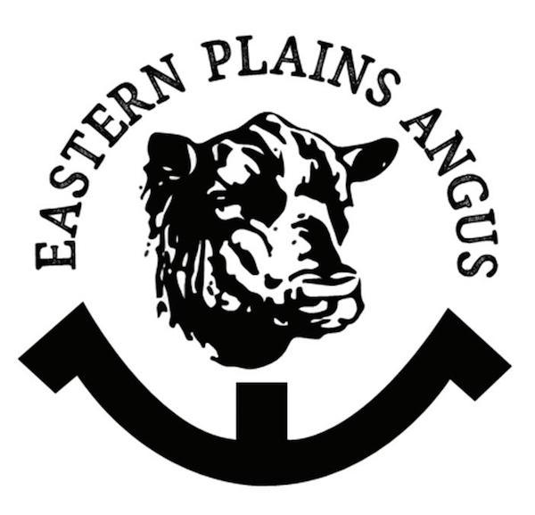 logo - Sep 2017.jpg