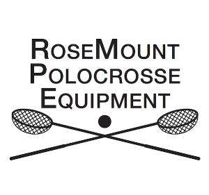 Rosemount.png