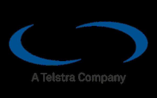 MTData_vector_logo.png