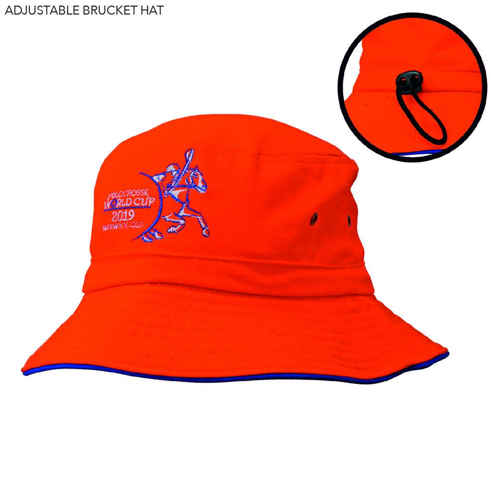 ADJUSTABLE BRUCKET HAT.jpg