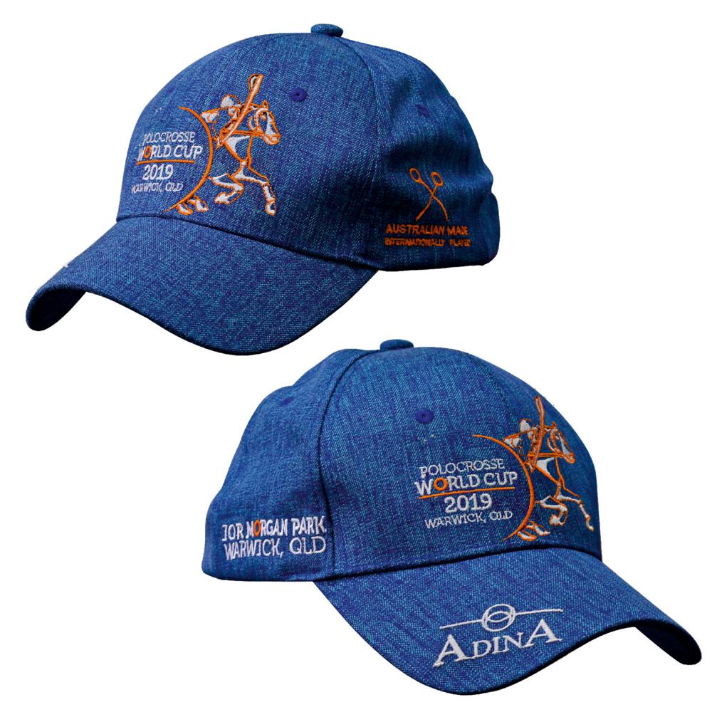 BASEBALL CAP-1.png