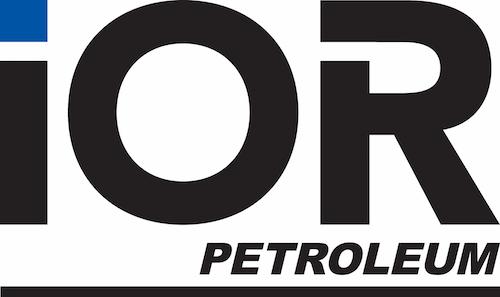 IOR Petroleum Logo - No Tagline.jpg
