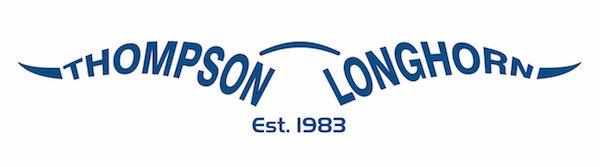 thompson+longhorn+logo+1-2.jpg
