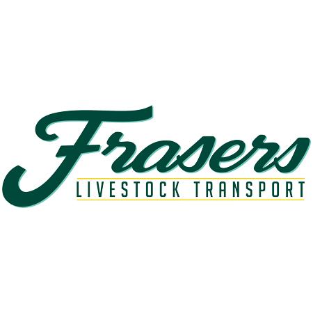 Frasers_livestock_transport.jpg
