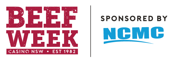 Casino Beef Week  |  An Authentic, Iconic Australian Experience