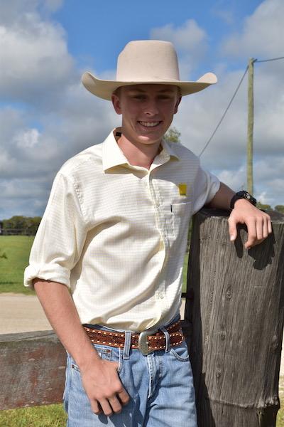 Young beef farmer Riley.jpeg