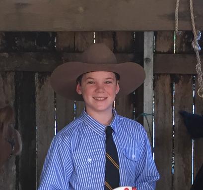 Young farmer Riley.jpg