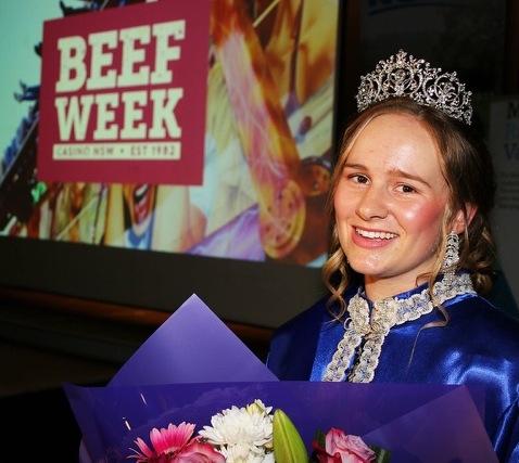 beef week queen.jpg