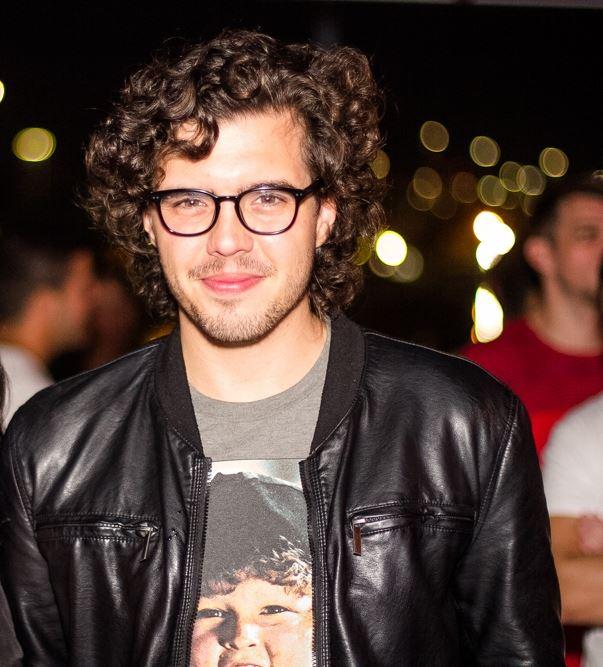 Rodrigo Britti.jpg