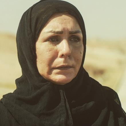 #saudiarabia #womenempowerment #roadstoolympia #olympics #filmmaking #indiefilm