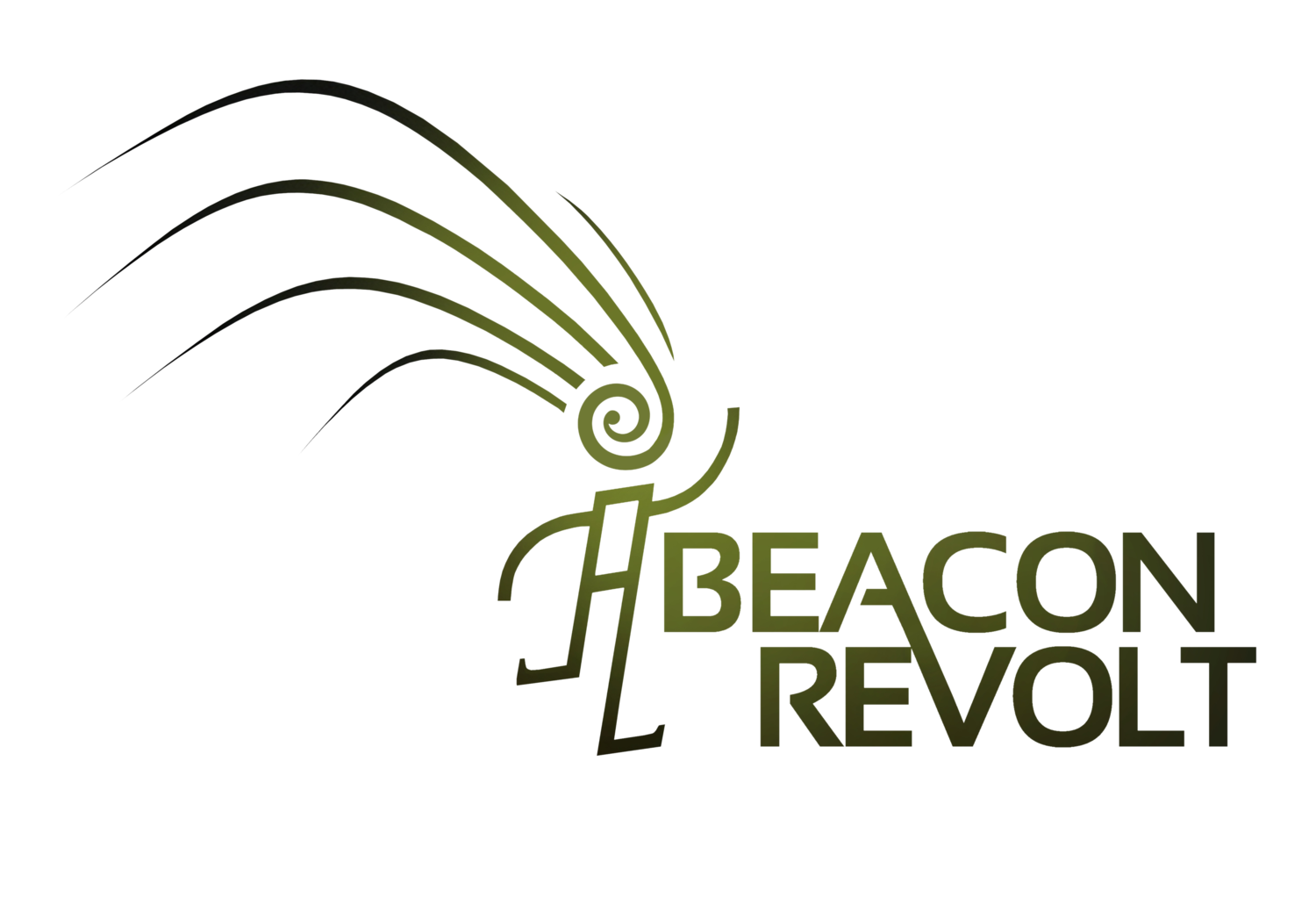 Beacon Revolt