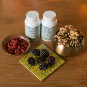 joni-stier-southern-california-nutrition-and-herbal-therapy-services.jpg