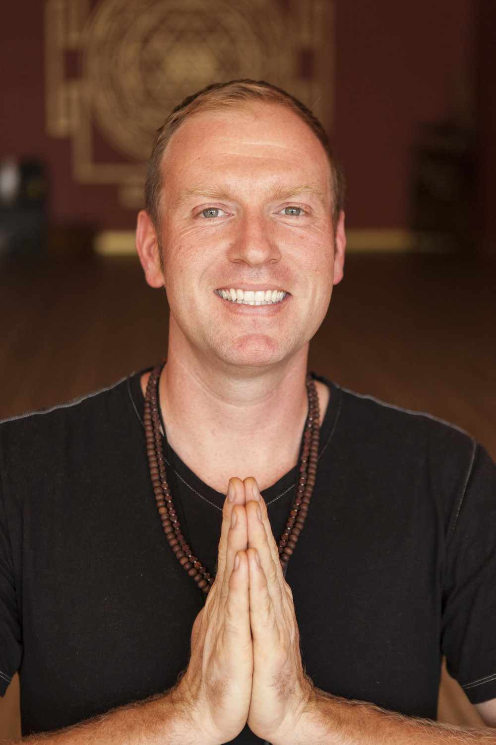 Jason Miller CMT    Founder / Therapist - With a passion for holistic ideals and the intention of bringing wellness to each member of his clientele, Jason Miller stands out as an experienced and well-versed holistic massage therapist. He is proficient in a wide range of massage & wellness modalities, such as neuromuscular deep tissue, structural balancing, athletic conditioning / rehabilitation, lymphatic / circulatory Tx, advanced cupping therapies, NIR reiki energy healing and the list goes on. A certified leader, he has held numerous workshops, continued education training's,  and has lobbied at state and national levels for education. He is the Program Director at Panacea Holistic Institute and the southwest educator for the ICTA International Cupping Therapy Association.Jason is a certified massage therapist, internationally certified cupping therapist, yoga instructor, educator, sound healer, light & energy worker, wellness advocate, visionary, sensei level Reiki practitioner and conscious business owner. He strives to engage in expanding his growing knowledge & understanding in the art and journey of healing.He has worked at USATF indoor & outdoor national masters champions and worlds since 2010. Jason competes for So Cal Track Club, Winning nation championships in Shot put and other throw events in USATF track and field competition. His working experience as an athletic therapist includes ironman, triathlons, marathons, national and international track and field championships, community walk / 5k / 10k events and field games.Jason's personable manner along with his altruistic ethics has resulted in many referrals as well as a great rapport with clients and fellow therapists. He continues to develop his skills as a holistic therapist, instructor and yogi in Laguna Beach and Long Beach, California, focusing on long-term holistic care directed toward community well-being.