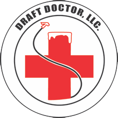 Draft Doctor