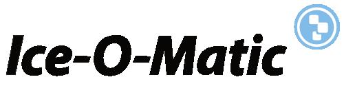 Ice-O-Matic logo final.png