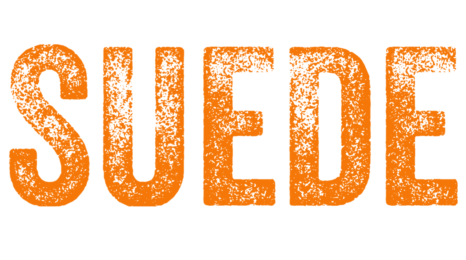 The SUEDE Collective