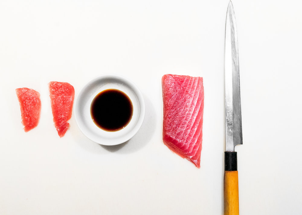 Tuna and knife photo.jpg