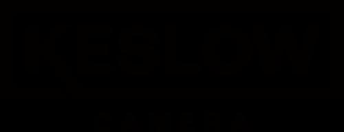 keslow-camera-logo-print.png