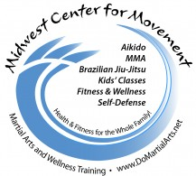 Midwest Center for Movement