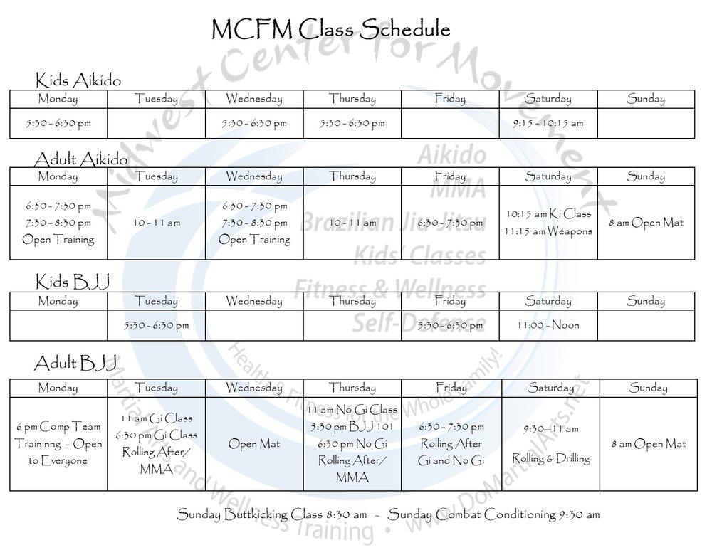 MCFM Schedule (7).jpg
