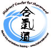 aikido logo only (2).jpg