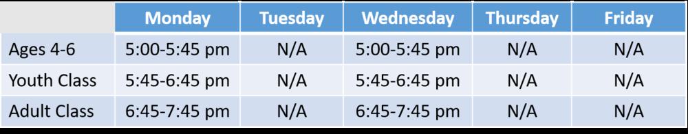 schedule.png
