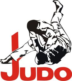 a4f3112c89c185a1f28a6fdaaa43dc0f--judo.jpg