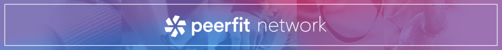 MCFM is now partnering with Peerfit! Peerfit is a wellness platform that connects local studios to corporate wellness dollars via insurance carriers and employers. Check with your employer to see if your MCFM classes could be covered by your wellness dollars! Click on the banner to be directed to the Peerfit page for MCFM!