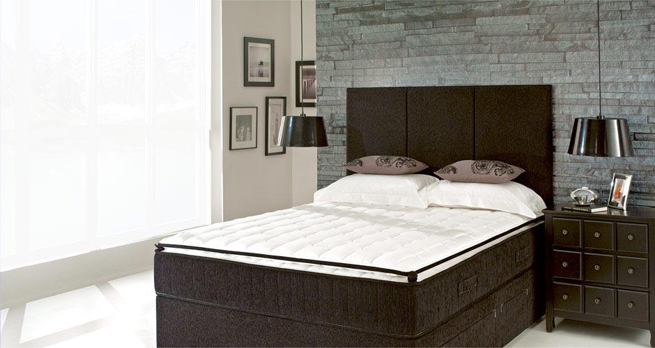 Paisley Beds Paisley