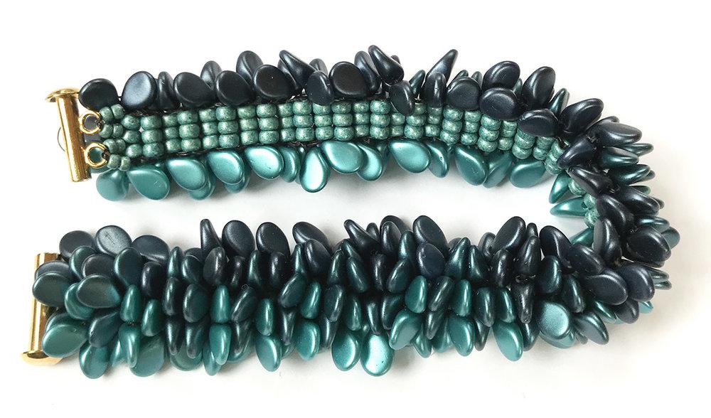 Penumbra Bracelet