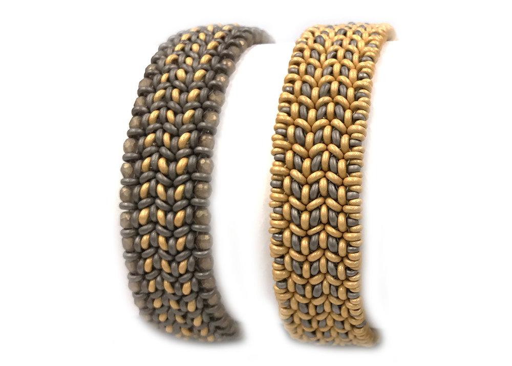 Pirelli Bracelet –  June 9, 1-4