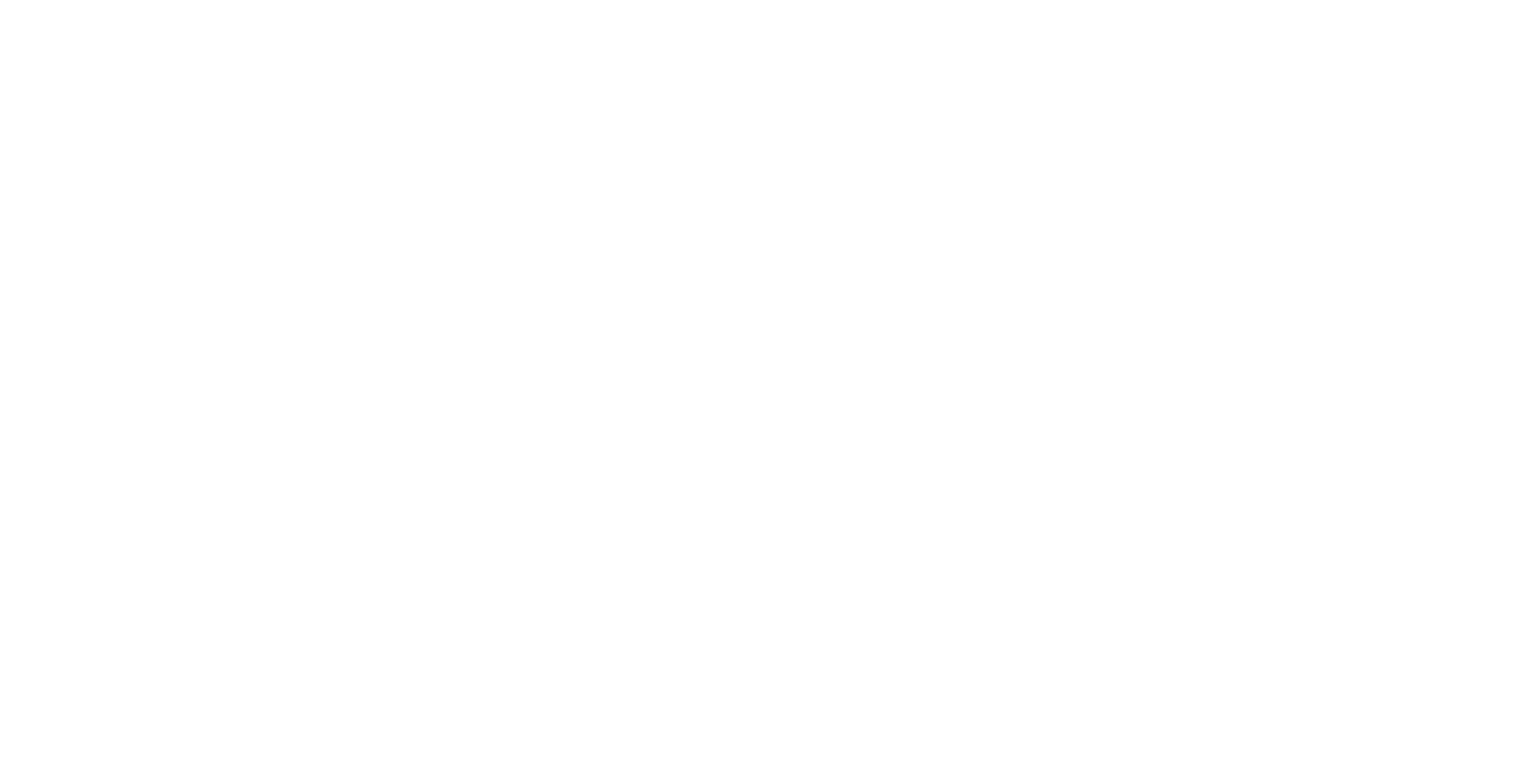 Green Wave Club