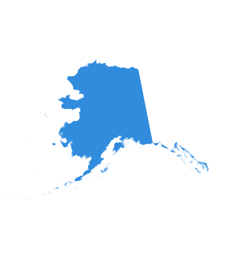 Wave-100-States-2.6.18ALASKA.png