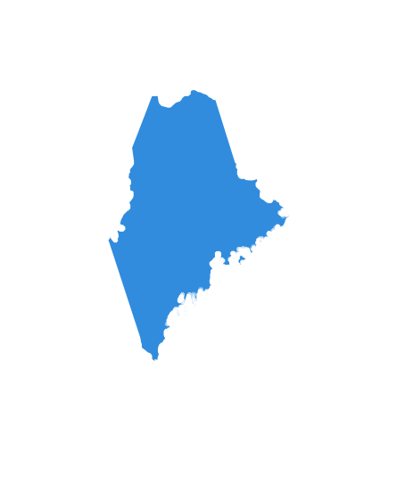 Wave-100-States-2.6.18MAINE.png