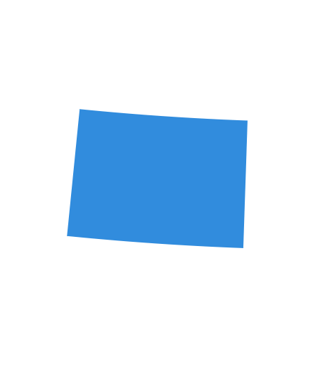 Wave-100-States-2.6.18WYOMING.png