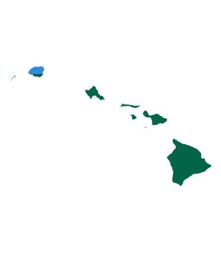 Wave-100-States-(1)HAWAII.png
