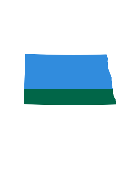 Wave-100-States-(1)NORTH-DAKOTA.png