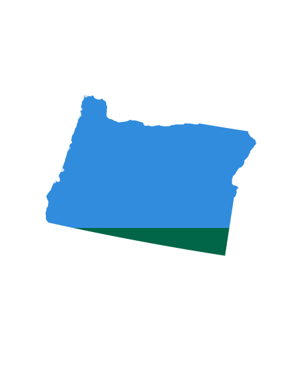 Wave-100-States-(1)OREGON.png
