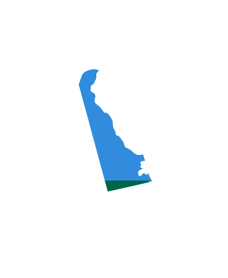 Wave-100-States-(1)DELAWARE.png