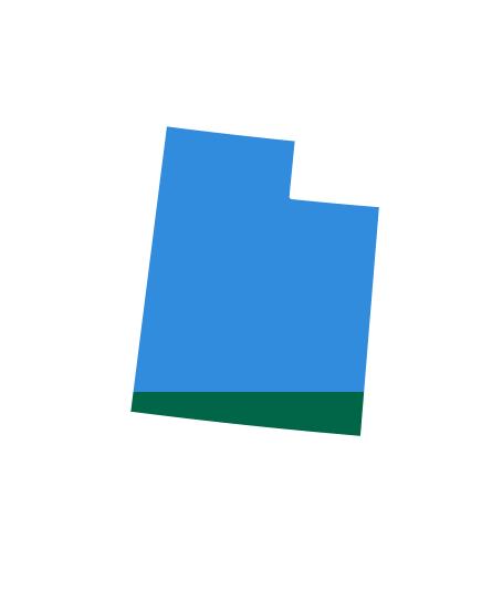 Wave-100-States-(1)UTAH.png