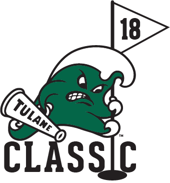 Tulane Classic NEW.png