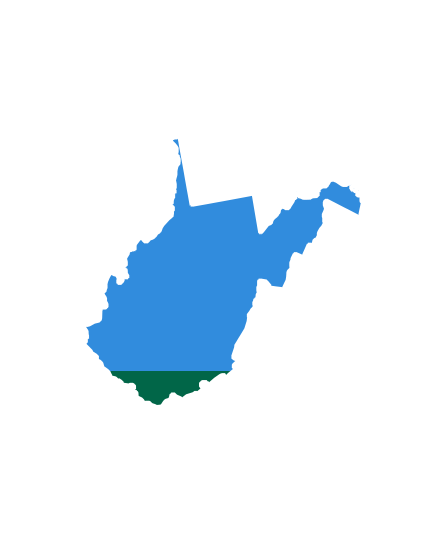 Wave-100-States-(1)WEST-VIRGINIA.png