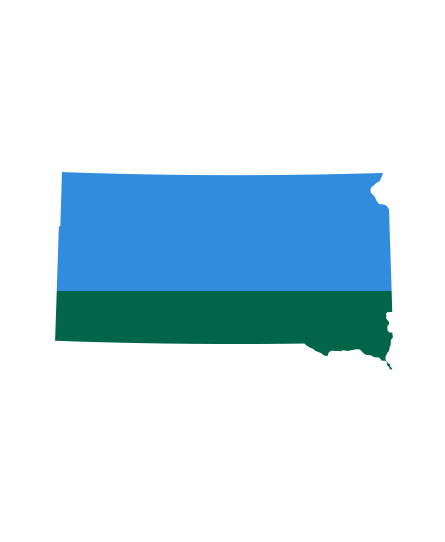Wave-100-States-(1)SOUTH-DAKOTA.png