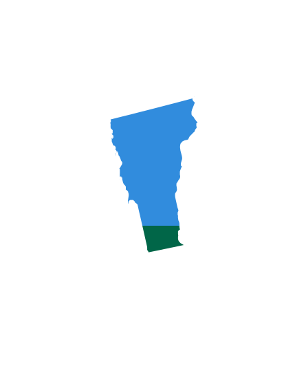 Wave-100-States-(1)VERMONT.png