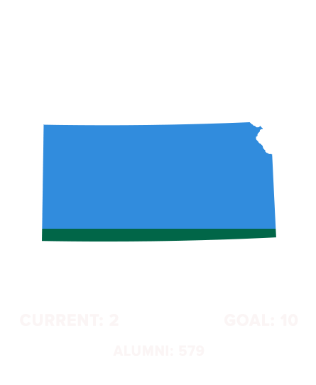 Wave-100-States-(1)KANSAS.png