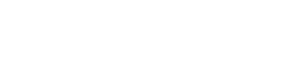 White Tulane Letterwinner Association Logo.png