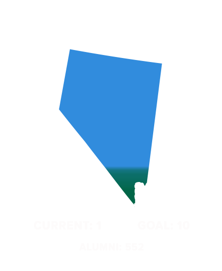 Wave-100-States-(1)NEVADA.png